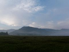 P9060074.jpg