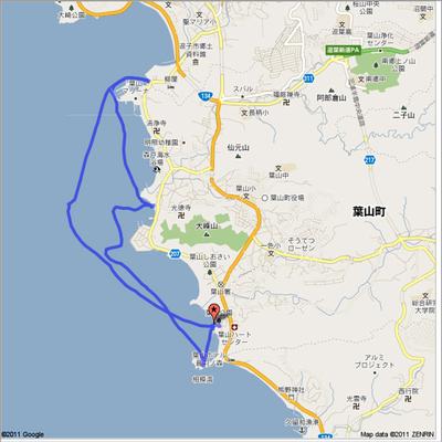 map_20110219.jpg