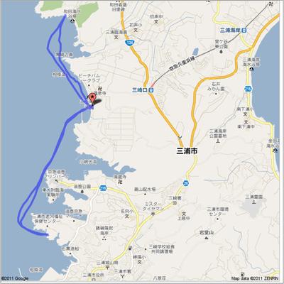 map_20110305.jpg