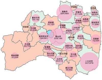 map_fukushima.jpg