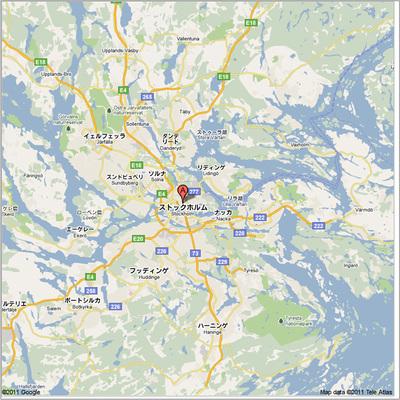 map_20110408.jpg