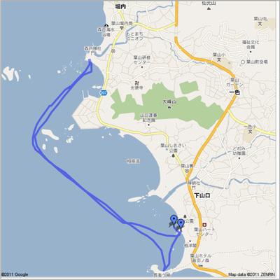 map_20110424.jpg