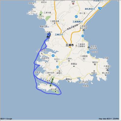 map_20110429.jpg