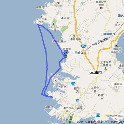 map_20110703.jpg