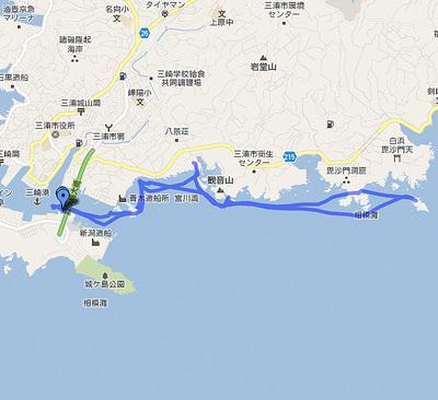 map_20110724.jpg