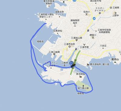 map_20110731.jpg