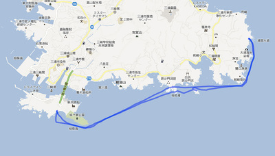 map_20111103.jpg