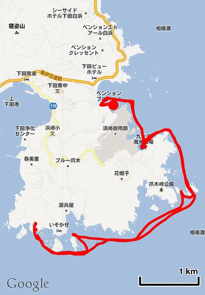 map_20111210.jpg