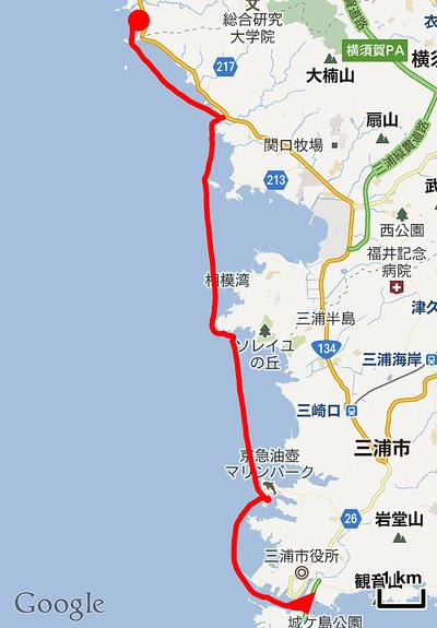 map_20120114.jpg