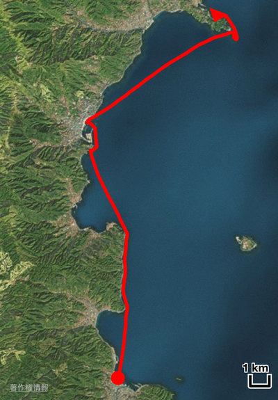 map_20120205.jpg