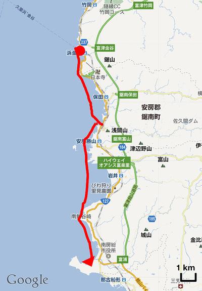 map_20120211.jpg
