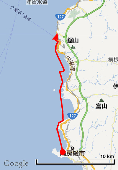 map_20120212.jpg