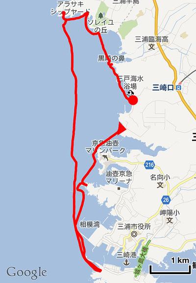 map_20120314.jpg