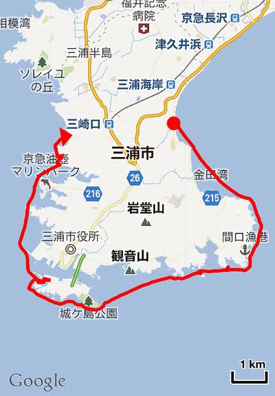 map_20120320.jpg