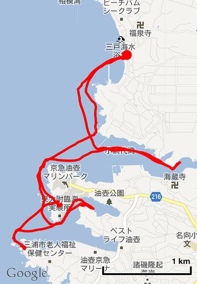 map_20120407.jpg