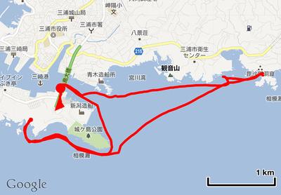 map_20120421.jpg