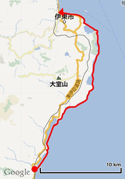 map_20120624b.jpg