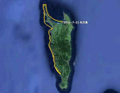 map_20120721.jpg