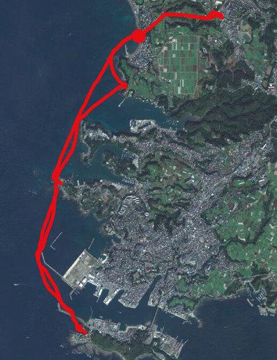 map_20120728.jpg