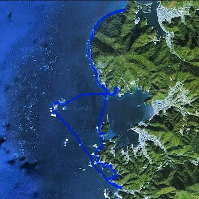map_20120922.jpg