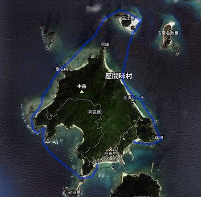 map_20121006.jpg