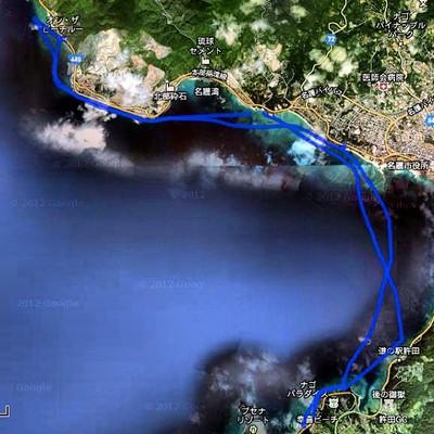 map_20121104.jpg