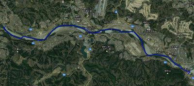 map_20121208.jpg