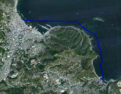 map_20121224.jpg