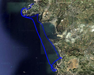 map_20130105.jpg