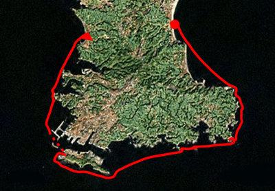 map_20130106.jpg
