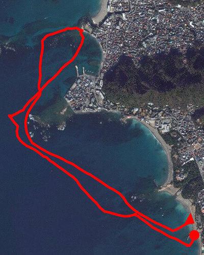 map_20130127.jpg