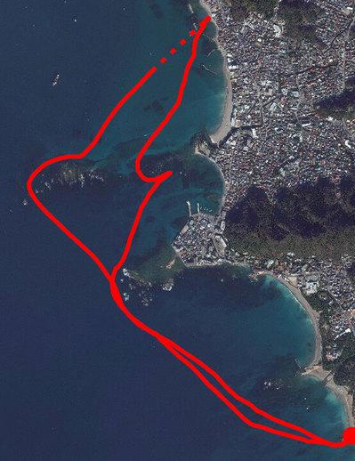 map_20130203.jpg