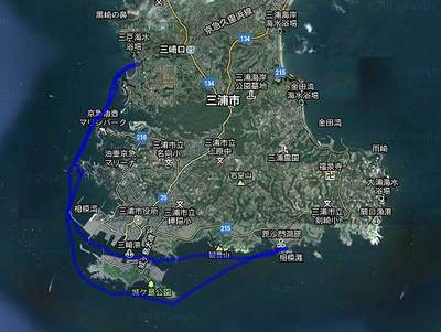 map_20130323.jpg