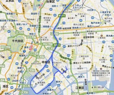 map_20130406.jpg