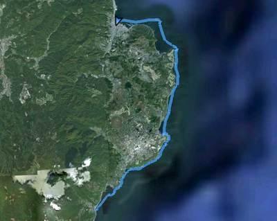 map_20130413.jpg
