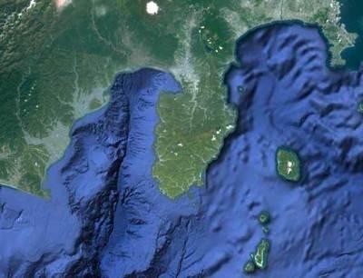map_20130415.jpg