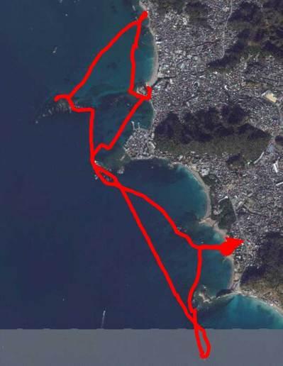 map_20130615.jpg
