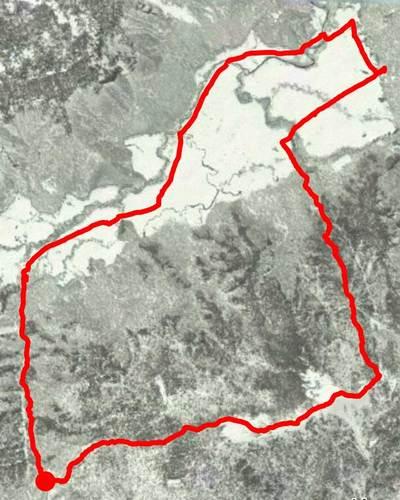 map_20130630.jpg