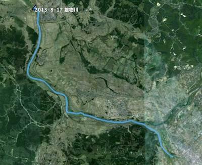 map_20130817.jpg