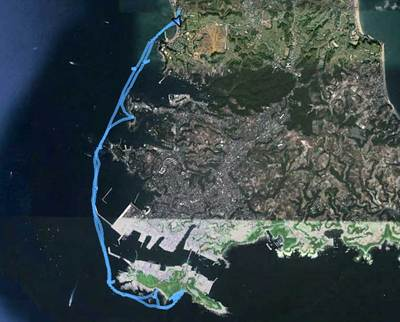map_20130921.jpg