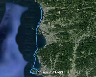map_20130922.jpg