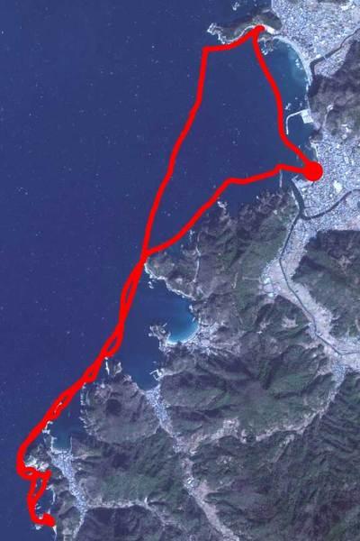 map_20131013.jpg
