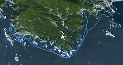 map_20131123.jpg