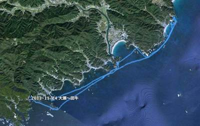 map_20131124.jpg