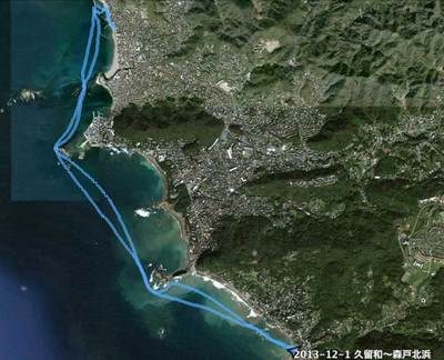 map_20131201.jpg