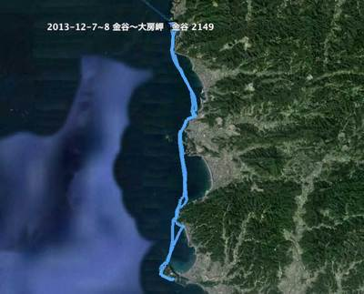 map_20131208.jpg