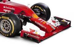 F14T.jpg