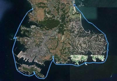 map_20140103.jpg