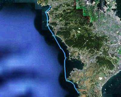 map_20140111.jpg