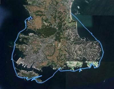 map_20140223.jpg